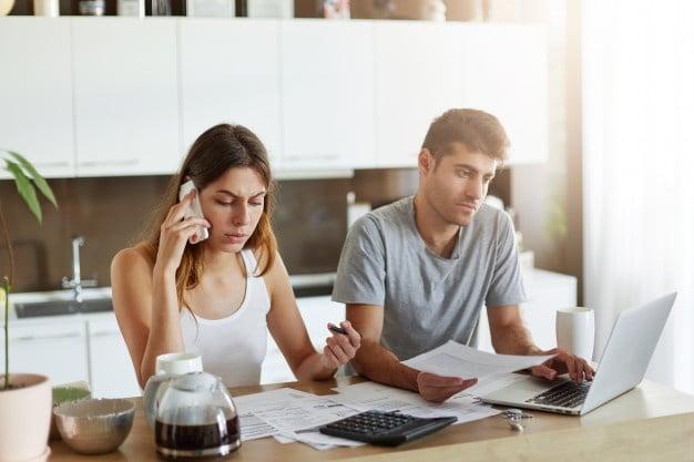 מה כדאי לקחת בחשבון לפני שלוקחים הלוואה?