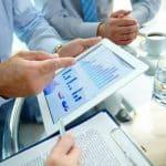 מה חשוב בבחירת בית השקעות